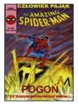 The Amazing Spider-Man #006 (6/1990)