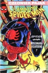 The Amazing Spider-Man #012 (6/1991)