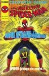 The Amazing Spider-Man #024 (6/1992)