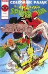 The Amazing Spider-Man #030 (12/1992)