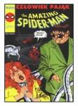 The Amazing Spider-Man #032 (2/1993)