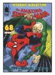 The Amazing Spider-Man #037 (7/1993)