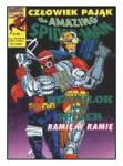 The Amazing Spider-Man #039 (9/1993)