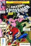 The-Amazing-Spider-Man-052-101994-n37991