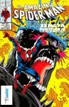 The-Amazing-Spider-Man-061-71995-n38009.