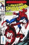 The Amazing Spider-Man #065 (11/1995)