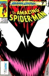 The Amazing Spider-Man #071 (5/1996)