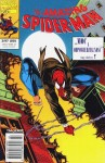 The Amazing Spider-Man #080 (2/1997)