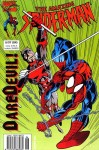 The-Amazing-Spider-Man-084-61997-n38019.