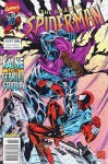 The-Amazing-Spider-Man-088-101997-n38089