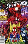 The-Amazing-Spider-Man-098-81998-n38101.