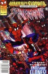 The-Amazing-Spider-Man-102-121998-n38021
