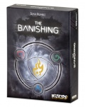 The Banishing - nowa gra od WizKids Games
