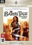 The-Bards-Tale-Opowiesci-Barda-n10335.jp