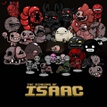 The Binding of Isaac: Afterbirth 30 października