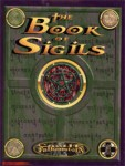 The-Book-of-Sigils-n29133.jpg