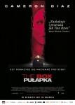 The-Box-Pulapka-n26975.jpg