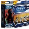 The Clone Wars dla SWM: Preview 3