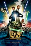 The Clone Wars w USA