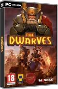 The-Dwarves-n45255.jpg