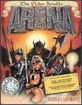 The-Elder-Scrolls-Arena-n31081.jpg