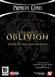 The-Elder-Scrolls-IV-Oblivion-Game-of-th