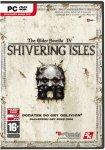 The-Elder-Scrolls-IV-Shivering-Isles-n11