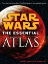 The Essential Atlas: kolejne dodatki