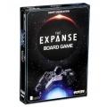 The Expanse dostępne
