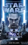The Force Unleashed 2 (Hardcover)