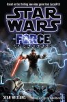 The Force Unleashed (Hardcover)