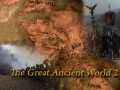 The Great Ancient World 2.3