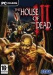 The-House-of-the-Dead-III-n11863.jpg