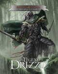 The-Legend-of-Drizzt-Neverwinter-Tales-n