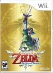 The-Legend-of-Zelda-Skyward-Sword-n32771