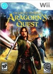 The-Lord-of-the-Rings-Aragorn8217s-Quest