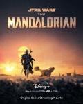 The Mandalorian - zwiastun serialu ze świata Star Wars