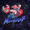 The Messenger za darmo w Epicu