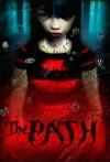 The Path - recenzja