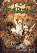 The-Promised-Neverland-02-n46921.jpg