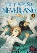The-Promised-Neverland-04-n46923.jpg