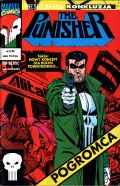 The Punisher #29 (2/1993)