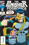 The Punisher #35 (2/1994)
