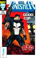 The Punisher #41 (2/1995)
