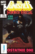 The Punisher #43 (4/1995)