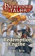 The-Redemption-Engine-n41875.jpg