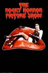 The-Rocky-Horror-Picture-Show-n31923.jpg
