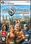 The-Settlers-Narodziny-Imperium-n16899.j