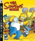 The-Simpsons-Game-n28345.jpg