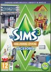 The-Sims-3-Miejskie-Zycie-n31335.jpg